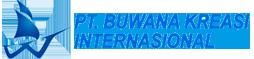 PT BUWANA KERASI INTERNATIONAL